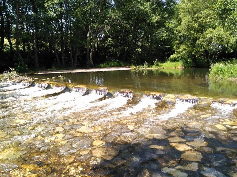 entorno rural río 3