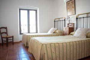 Hab 4 Dormitorio