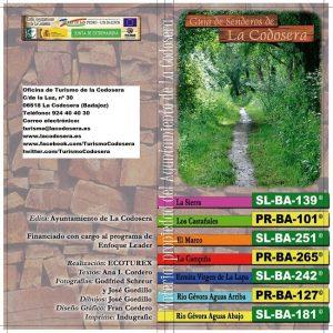 20140523135659 300x300 - La Codosera