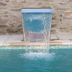 detalle piscina1