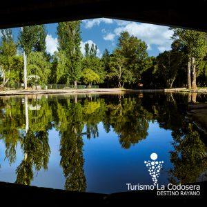 image001 300x300 - La Codosera