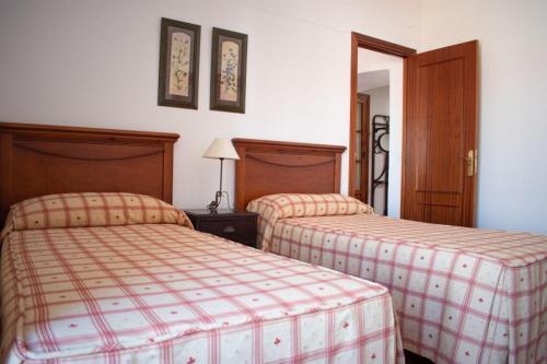 Hab 3 Dormitorio