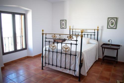 Hab 2 Dormitorio