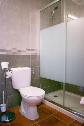 Hab 5 Baño