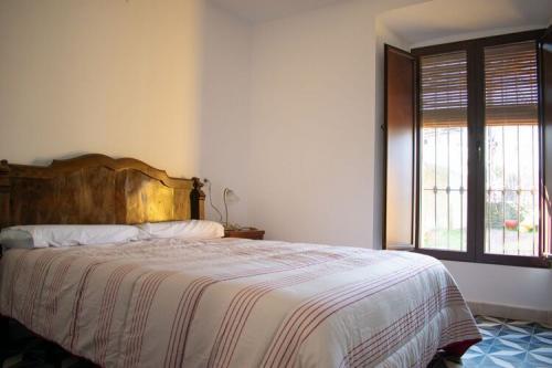Hab 6 Dormitorio